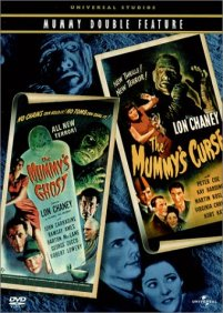 Mummy's-Ghost-Mummy's-Curse-Universal-DVD