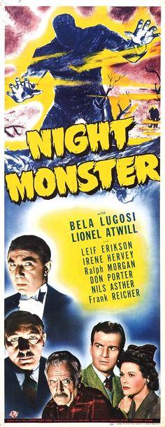 Night-Monster-1842-poster