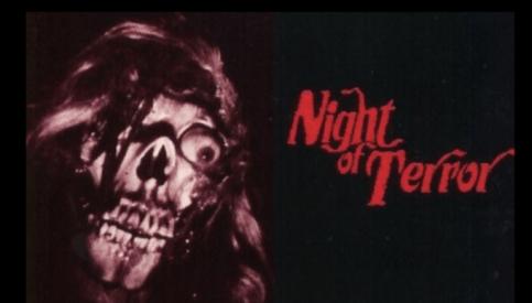Night-of-Terror-1986