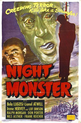 night_monster_1942_poster_03