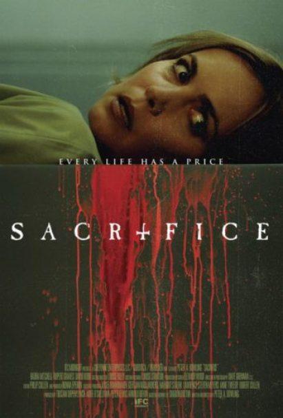 Sacrifice-2016