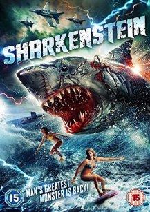 Sharkenstein-Kaleidoscope-Home-Entertainment-DVD