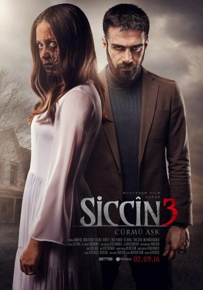 Siccin-3-Cürmü-Aşk_poster_goldposter_com_1