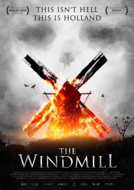 the-windmill-2016-horror-movie
