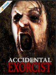 Accidental-Exorcist-Amazon-Prime