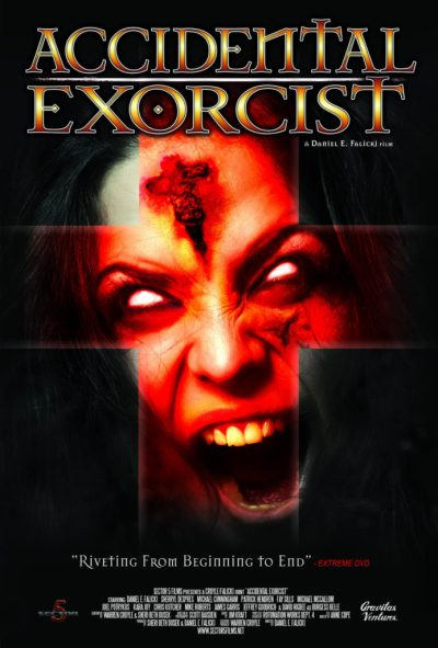 accidental-exorcist-poster-693x1024