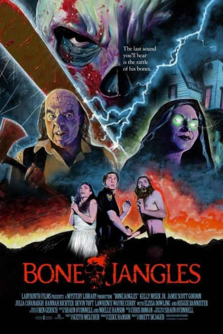 Bonejangles-horror-movie-poster