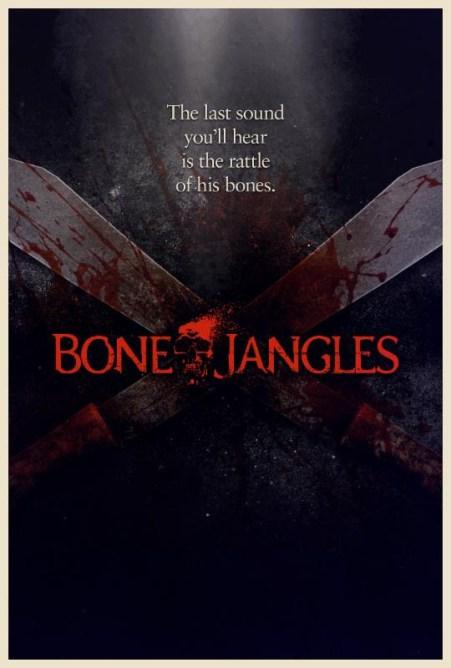 bonejangles-poster