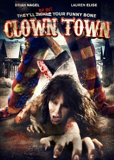 Clowntown-Artwork-768x1081