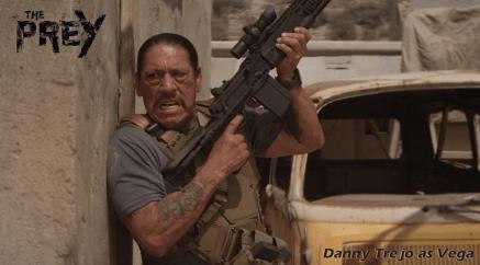 Danny-Trejo-The-Prey-2016