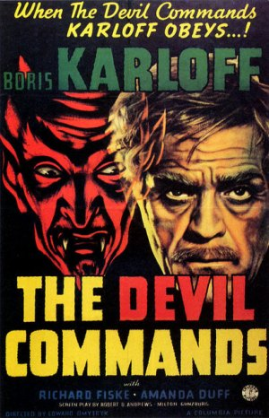 devil-commands-poster.preview