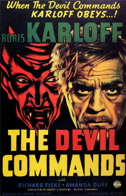 devil-commands-poster.preview