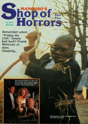 Fangoria-July-1989-friday-the-13th-the-series-28013552-900-1270