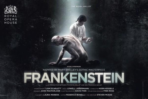 Frankenstein-2016-ballet-Royal-Opera-house-London-poster