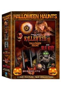 Halloween-Haunts-DVD