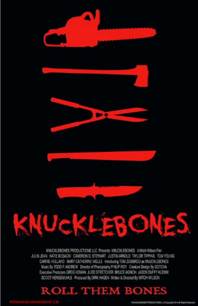 Knucklebones-2016-horror-film-poster