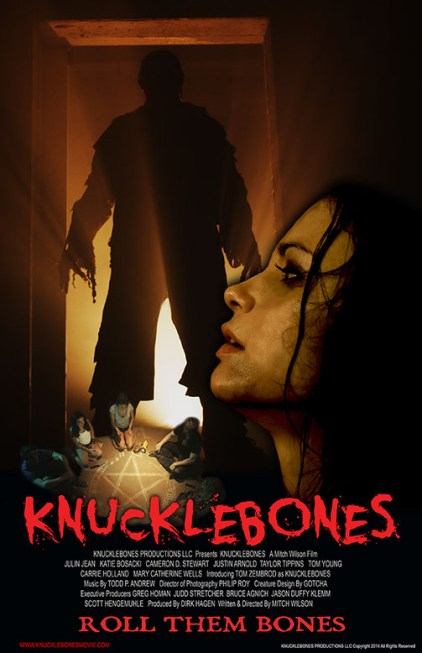 Knucklebones-poster-horror-movie-2016