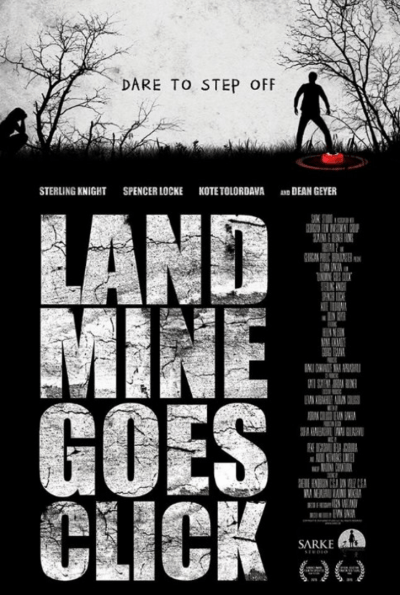 Land-Mine-Goes-Click-2015-poster