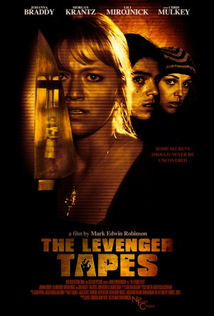 Levenger-Tapes-horror-found-footage-poster