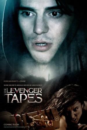 levenger_tapes_ver6