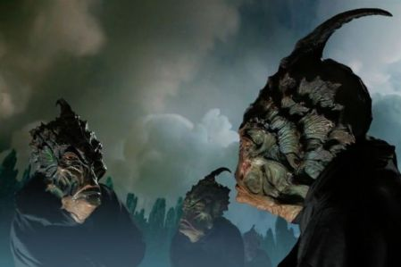 Monsterland6