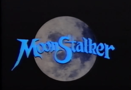 MoonStalker-1989-slasher-horror-movie-title-shot