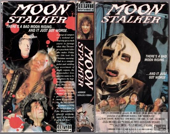 moonstalkerx