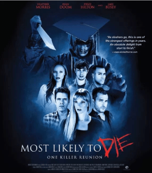 Most-Likely-To_Die-poster