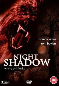 night-shadow-dvd