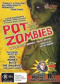 Pot-Zombies-DVD