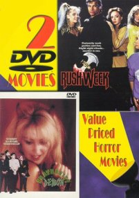 Rush-Week-Fraternity-Demon-Simitar-Entertainment-DVD