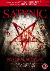 satanic-soda-pictures-dvd