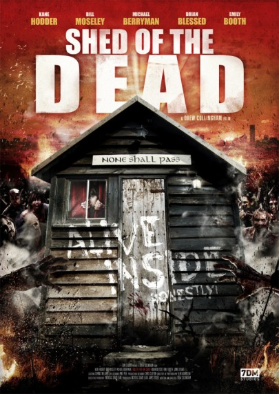 Shed-of-the-Dead-Poster-2016