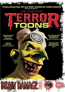 Terror-Tunes-Brain-Damage-DVD