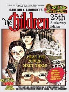 The-Children-1980-horror-movie-Troma-DVD