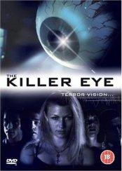 The-Killer-Eye-Cornerstone-Media-DVD