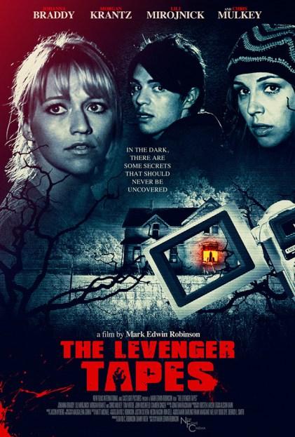 The-Levenger-Tapes-horror-movie