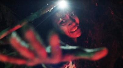 Blair-Witch-2016-horror-movie-Adam-Wingard-image