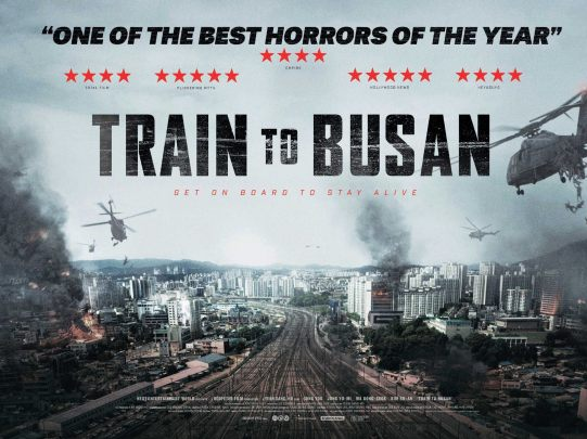 train-to-busan-uk-poster