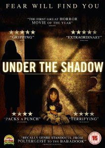 under-the-shadow-signature-entertainment-dvd