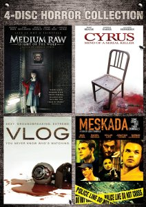4-disc-horror-collection