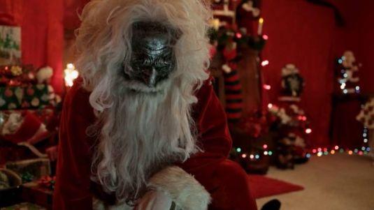 All-Through-the-House-Santa-2015
