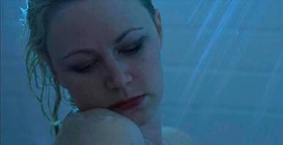 all_through_the_house_jessica_cameron_shower