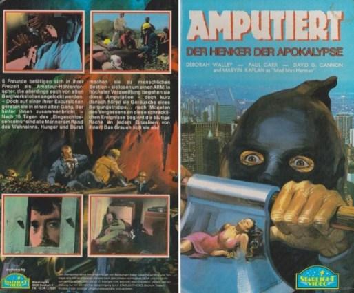 amputiert_-_der_henker_der_apokalypse_600x600