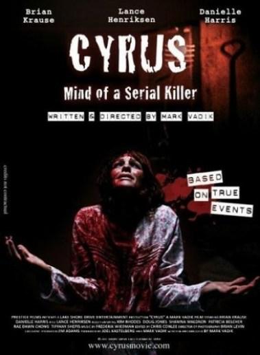 cyrus-367x500