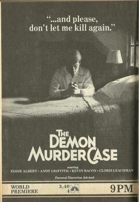 demon-murder-case-ad-1983