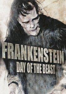 Frankenstein-Day-of-the-Beast-DVD