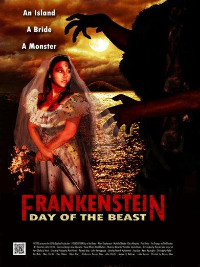 Frankenstein_day_of_the_beast