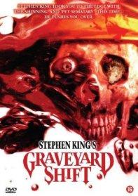 Graveyard-Shift-DVD