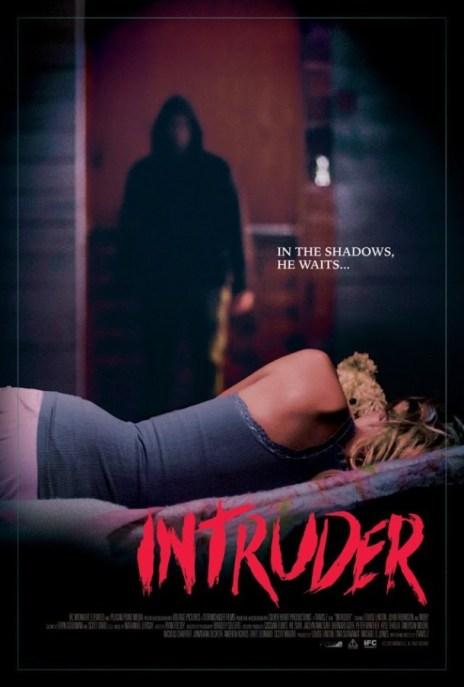Intruder-Travis-Zariwny-2016-poster
